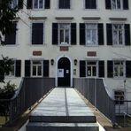 Schloß Holzhausen (3)