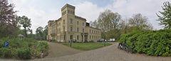 Schloss Hotel Steinhöfel-190501 ...