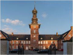 Schloss Husum