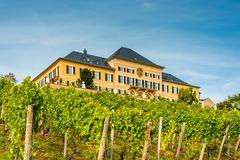 Schloss Johannisberg 14