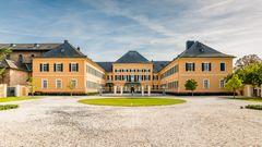 Schloss Johannisberg 49