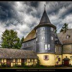 Schloss Junkernhees