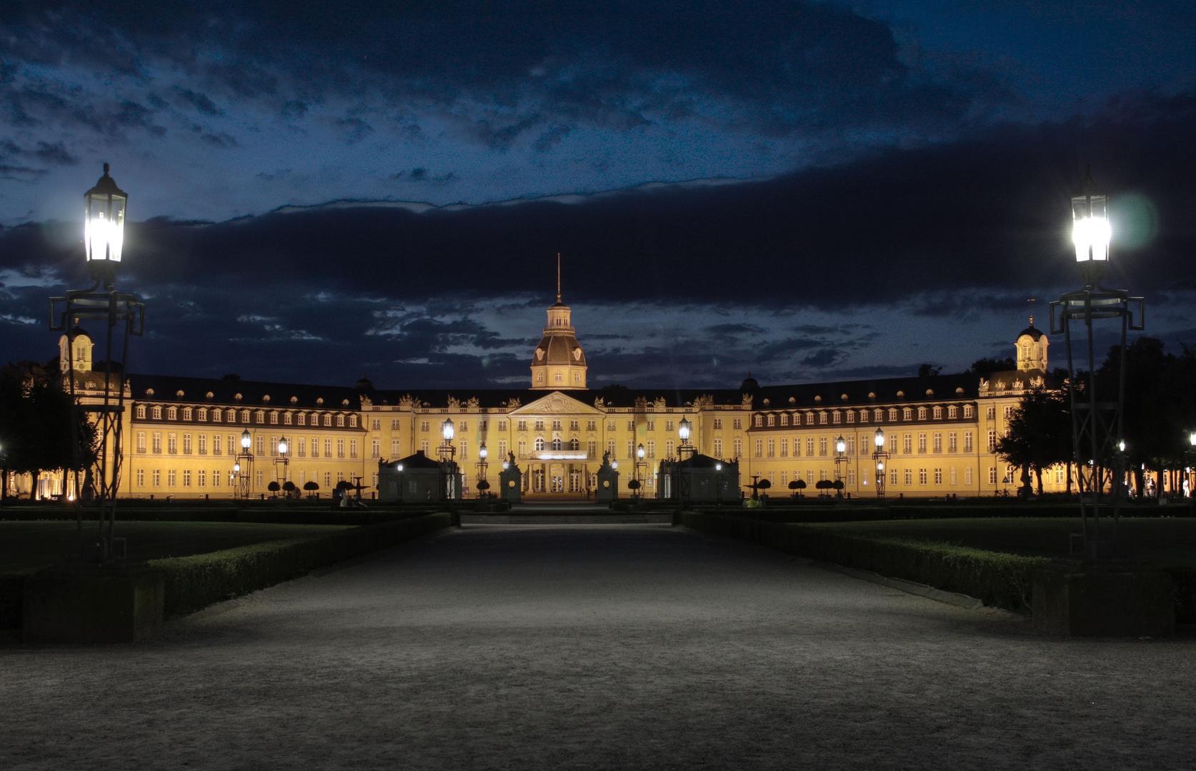 Foto Karlsruhe