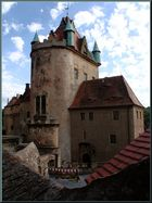 Schloss Kuckuckstein 2