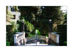 < .....Schloss Landsberg..... >