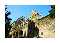 < ....Schloss Landsberg.... >