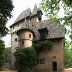 Schloss Leopoldstein