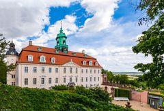 Schloss Lichtenwalde (5)
