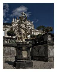 Schloss Linderhof... III
