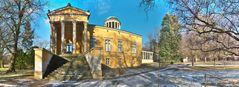 Schloss Lindstedt-p4-190118-vk10 ...