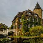 Schloss Linnep (2)