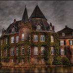 Schloss Linnep I