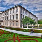 """"""" Schloss Mirabell """""""
