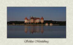 Schloss Moritzburg 2