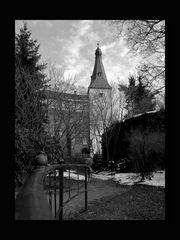 Schloss Mylau 04