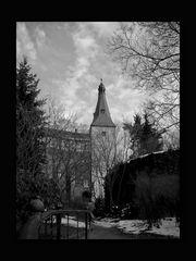 Schloss Mylau 05