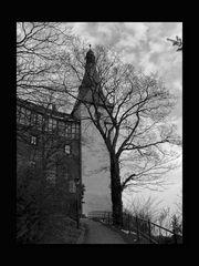 Schloss Mylau 06