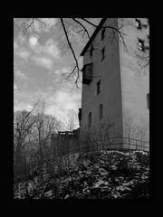 Schloss Mylau 08