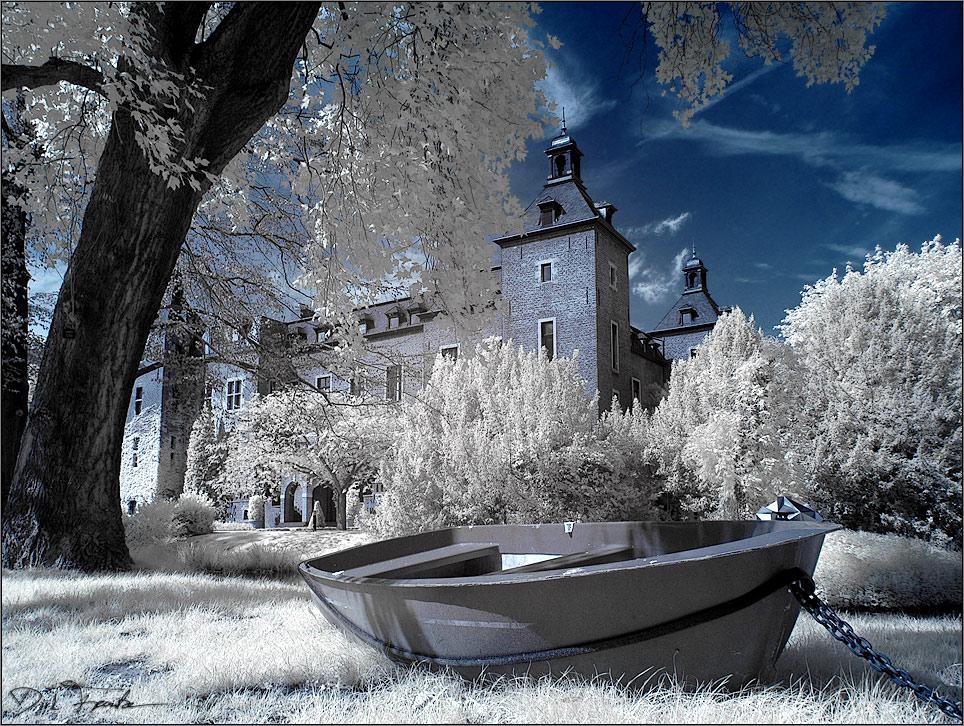 Schloss Neersen [2]