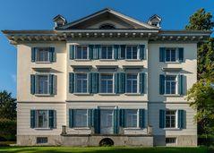Schloss Neu-Wädenswil