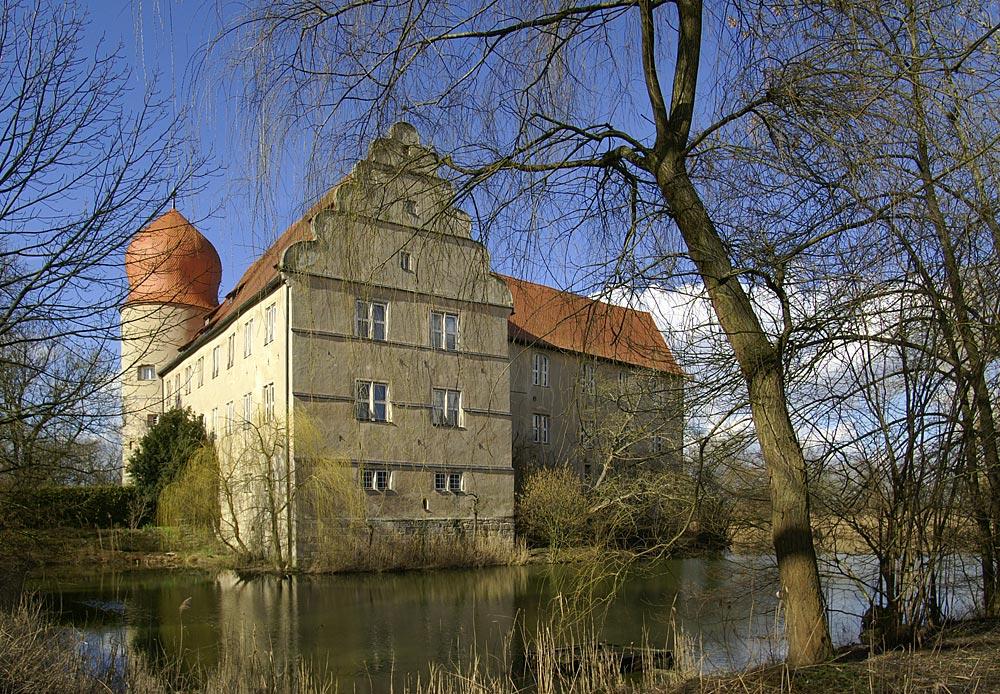 Adelsdorf Deutschland