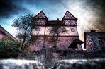Schloss Neunhof 2