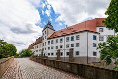 Schloss Nossen (1)