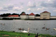 Schloss Nymphenburg #3