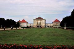 Schloss Nymphenburg #4