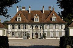 Schloss Oberdiessbach