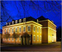Schloss Oberh.