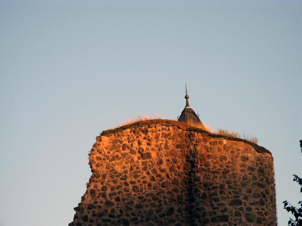 Schloss Oberstein 3