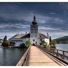 Schloss Ort, Gmunden