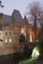 Schloß Paffendorf