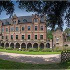 Schloss Paffendorf...