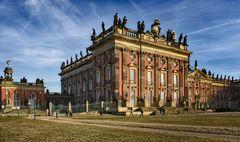 Schloss Park ###