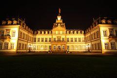 Schloss Philippsruhe in Hanau