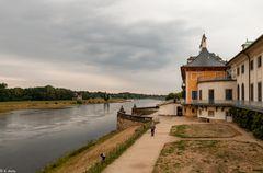 Schloss Pillnitz (7)
