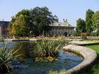 Schloss Pillnitz----------Bergpalais---------