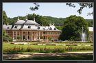 Schloss Pillnitz II
