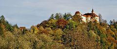 Schloss Plankenwarth in St. Oswald bei Graz!