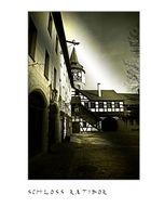 Schloss Ratibor 2