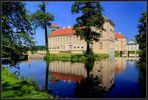 Schloss Rheinsberg (1)
