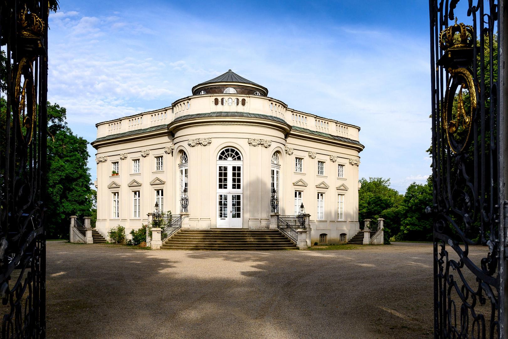 Schloss Richmond_1