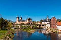 Schloss Rochlitz (1)