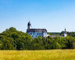 Schloss Rochsburg (1)