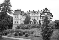 Schloss Rügland (2)