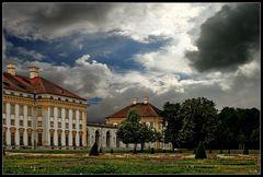 Schloss Schleissheim