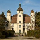 Schloss Schönau Bad Säckingen