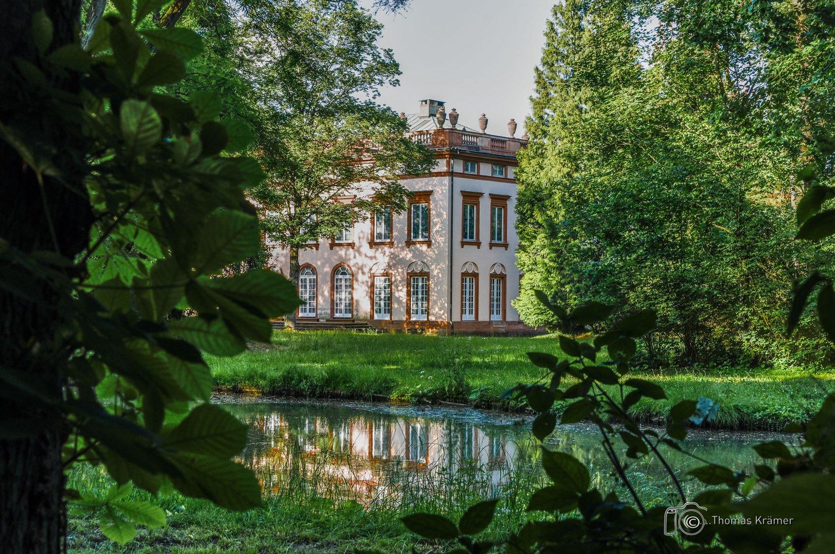 Schloss Schönbusch D75_5055